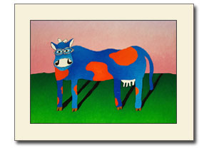 udderly-abstract_cow-art_6a.jpg