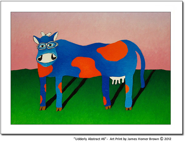 udderly-abstract_cow-art_6b.jpg