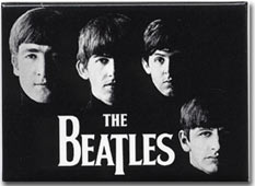 with-the-beatles-magnet.jpg