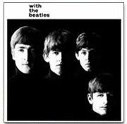 with-the-beatles-sticker3