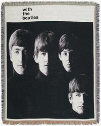 with-the-beatles_throw_7.jpg