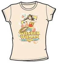 wonder-woman-dco-179-a.jpg