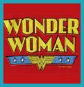 wonder-woman-tshirts-for-sale-fp