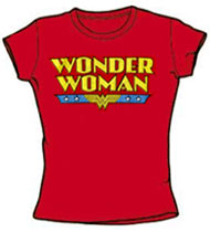 wonder-woman_glitter-red_a.jpg