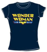 wonder-woman_navy_jr.jpg
