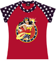 wonder-woman_star-tee_a.jpg