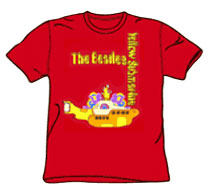 yellow-submarine-tshirt-red-bea420-b