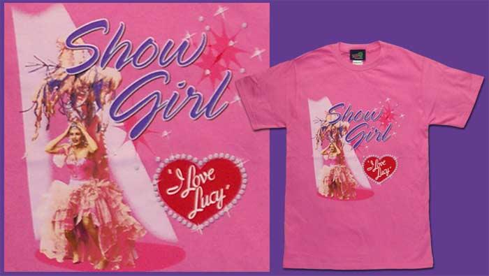 z-mi-lucy-showgirls-big.jpg